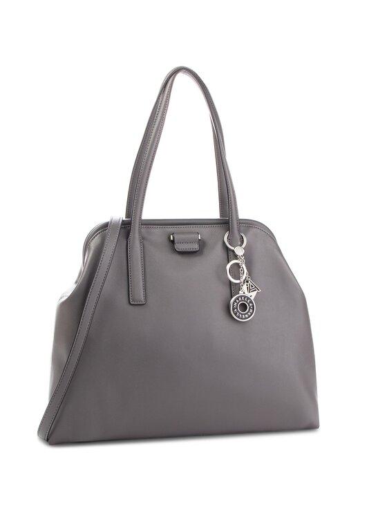 Marella Marella Дамска чанта Triodo 65160486 Сив