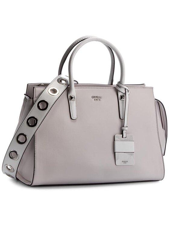 Guess Guess Handtasche Loree (VG) HWVG64 92070 Beige