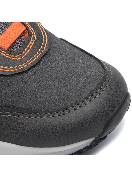 Geox Geox Sneakersy J Coridan B. A J945DA 0MEFU C0904 M Szary