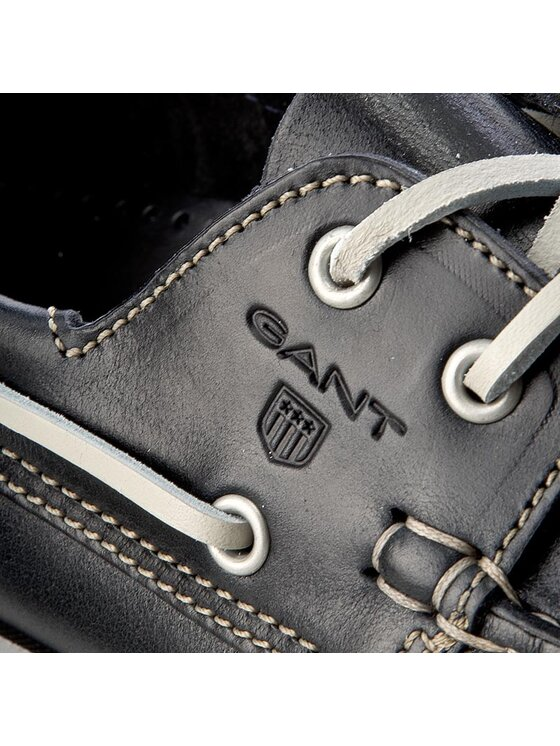 Gant Gant Mocasini Prince 14671710 Bleumarin