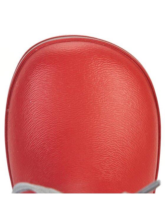 Tretorn Tretorn Wellington Igloo 47 279250 Rosso