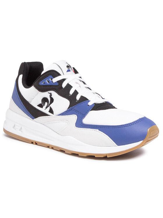 Le Coq Sportif Laisvalaikio batai Lcs R800 2010179 Balta