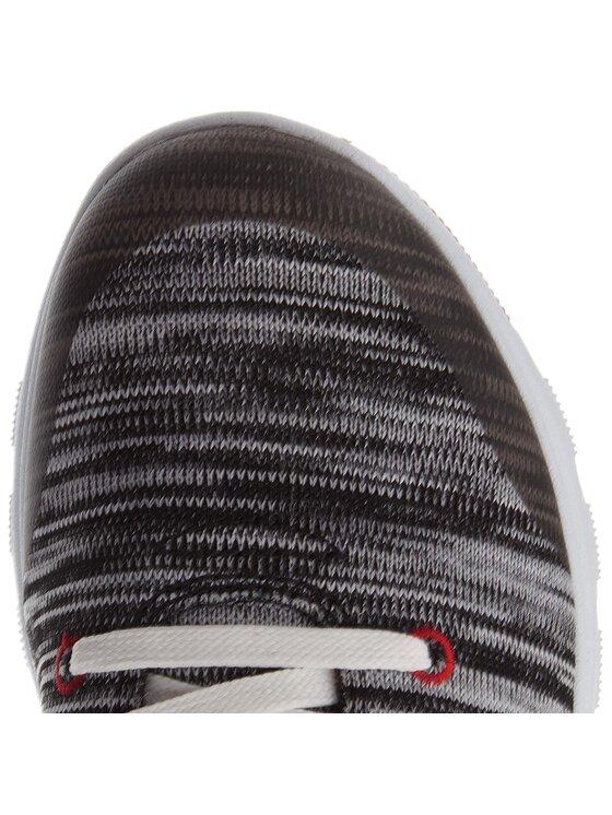 Geox Geox Pantofi J Xunday B. L J743NL 000ZI C1234 D Gri