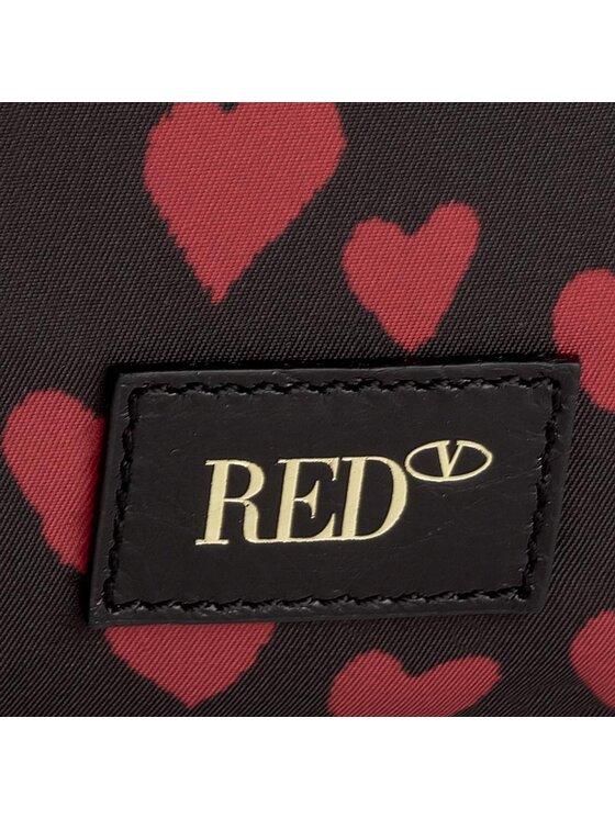 Red Valentino Red Valentino Borsa NQ2B0718