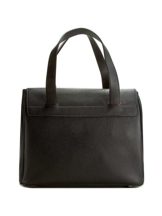 Fabi Fabi Τσάντα CFD0701 Μαύρο