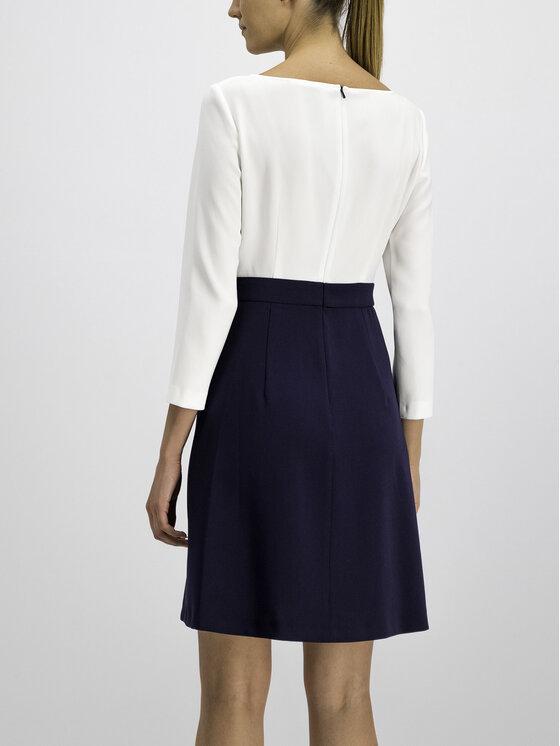 Pennyblack Pennyblack Každodenné šaty Marsupio 12211819 Regular Fit