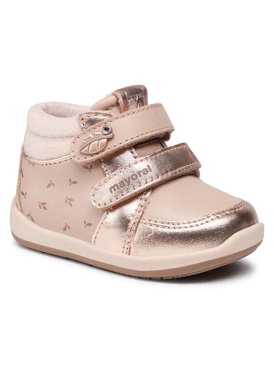 Mayoral Auliniai batai 42.112 Smėlio