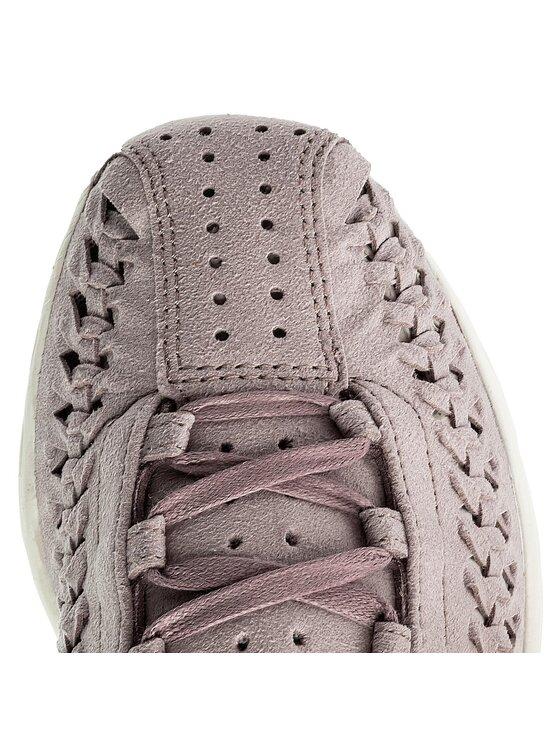 Nike Nike Schuhe Mayfly Woven 833802 500 Violett