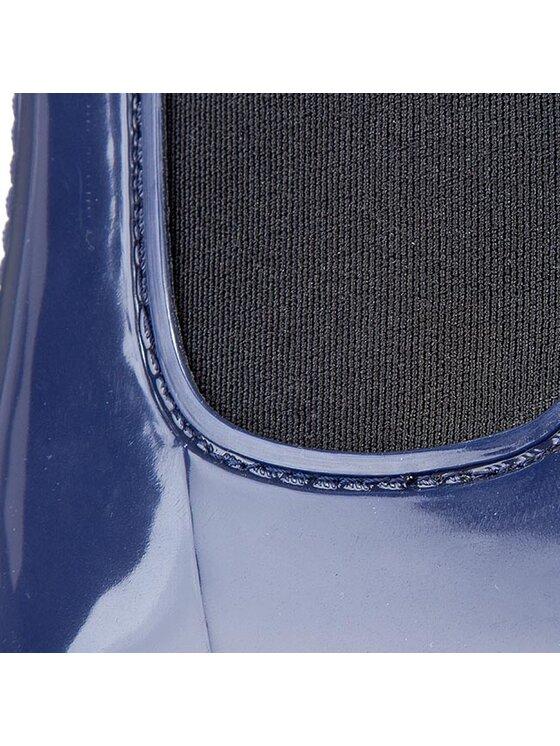 Gant Gant Cizme de cauciuc Tara 11599734 Bleumarin