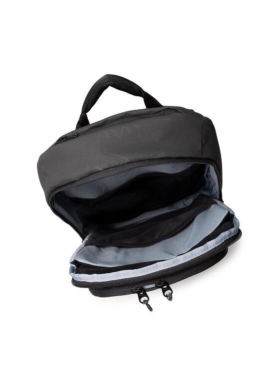Rip Curl Rip Curl Plecak F-Light Slim BBPAF1 Czarny