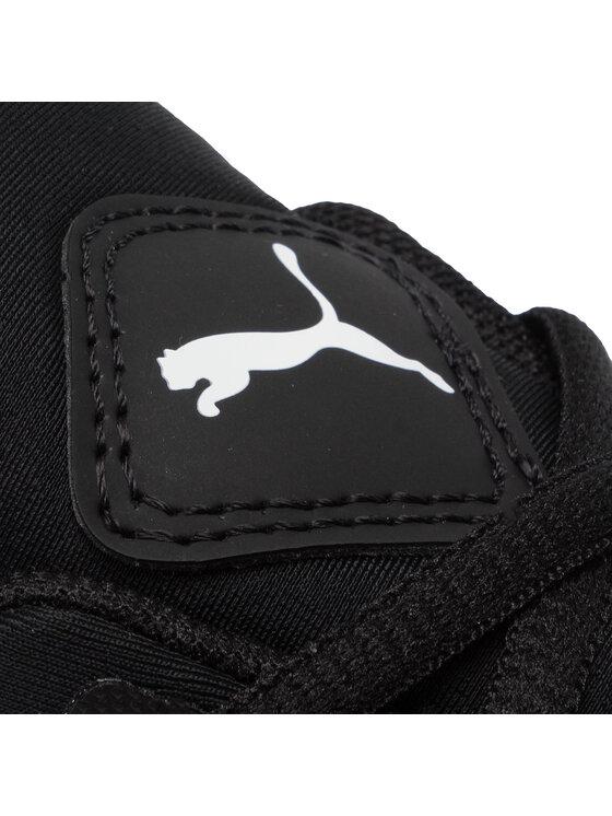 Puma Puma Sneakersy Flyer Runner 192257 02 Czarny