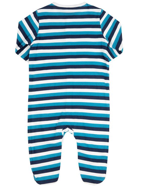 Primigi Primigi Set 3 pijamale 44206081 Colorat