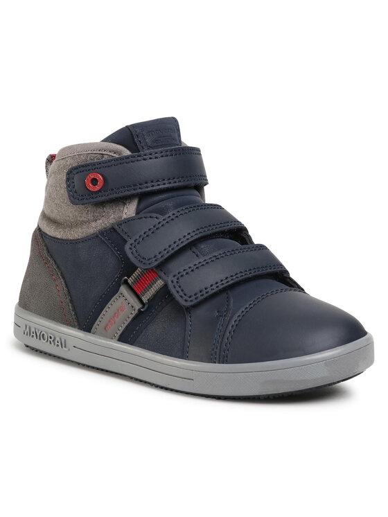 Mayoral Auliniai batai 46.179 Tamsiai mėlyna