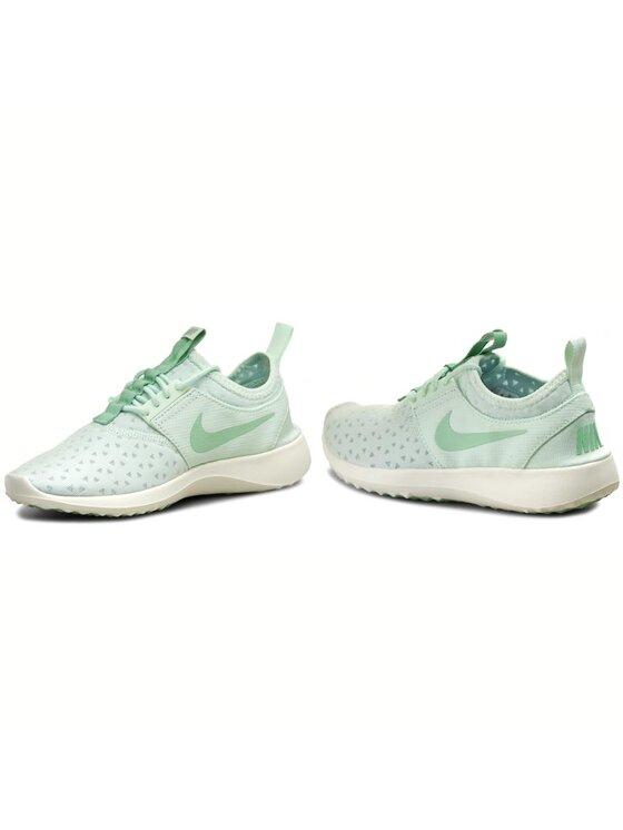 Nike Nike Scarpe Juvenate 724979 308 Verde