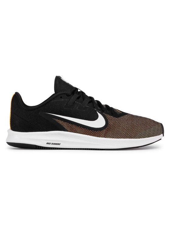 Nike Nike Buty Downshifter 9 AQ7481 800 Czarny
