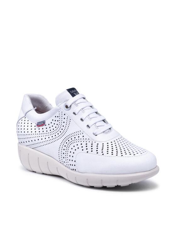 Callaghan Laisvalaikio batai Kolyma 11612 Balta