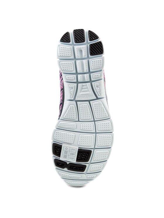 Skechers Skechers Chaussures Flex Appeal Talent Flair 12059/NVMT