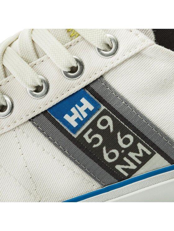 Helly Hansen Helly Hansen Гуменки Salt Flag F-1 113-01.011 Бял