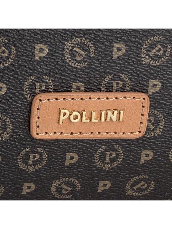 Pollini Pollini Borsa PE8375PP0XNS100A Marrone