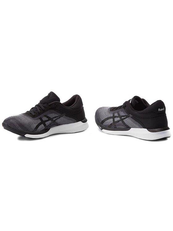 Asics Asics Pantofi FuzeX Rush T768N