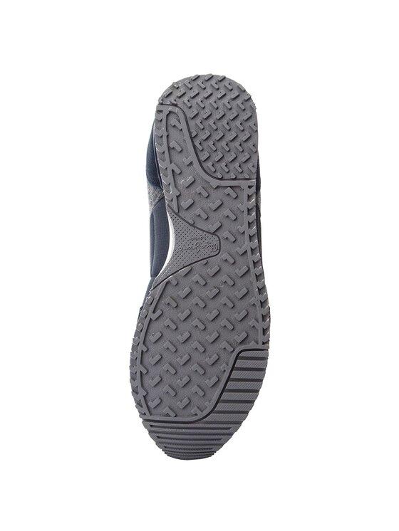 Pepe Jeans Pepe Jeans Laisvalaikio batai Tinker PMS30484 Tamsiai mėlyna