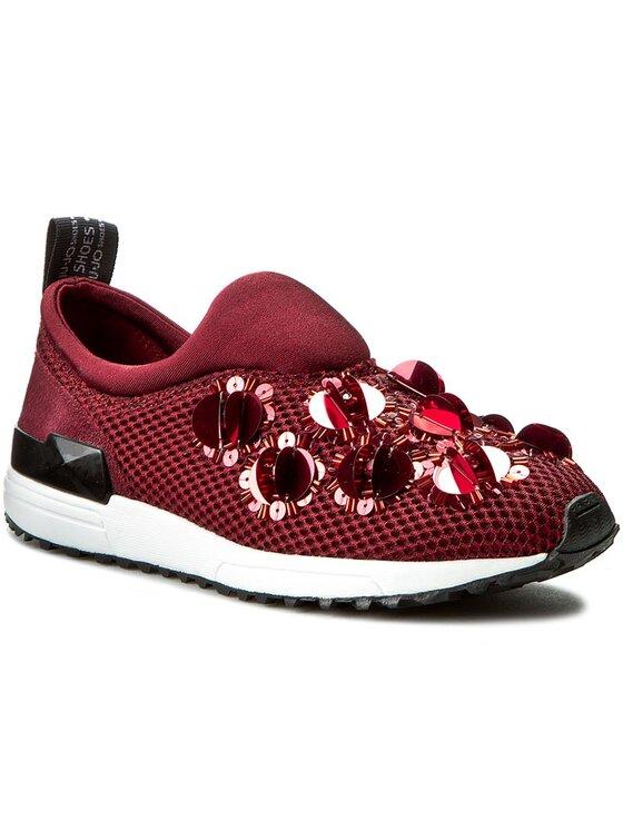 Liu Jo Liu Jo Sneakers Scarpa Donna Tess. F.Do Gomma S66061 J9038 Vișiniu
