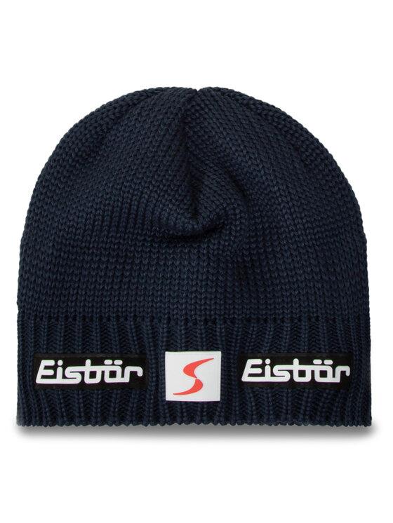 Eisbär Kepurė Trop MÜ Sp 403302 Tamsiai mėlyna
