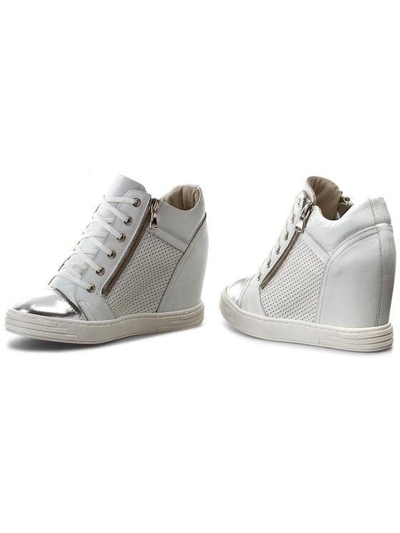 Baldaccini Baldaccini Sneakersy 774500-B