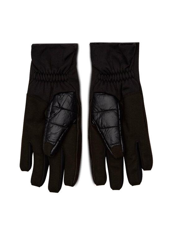 Salewa Slidinėjimo pirštinės Ortles 2 Prl Gloves 026813 Juoda