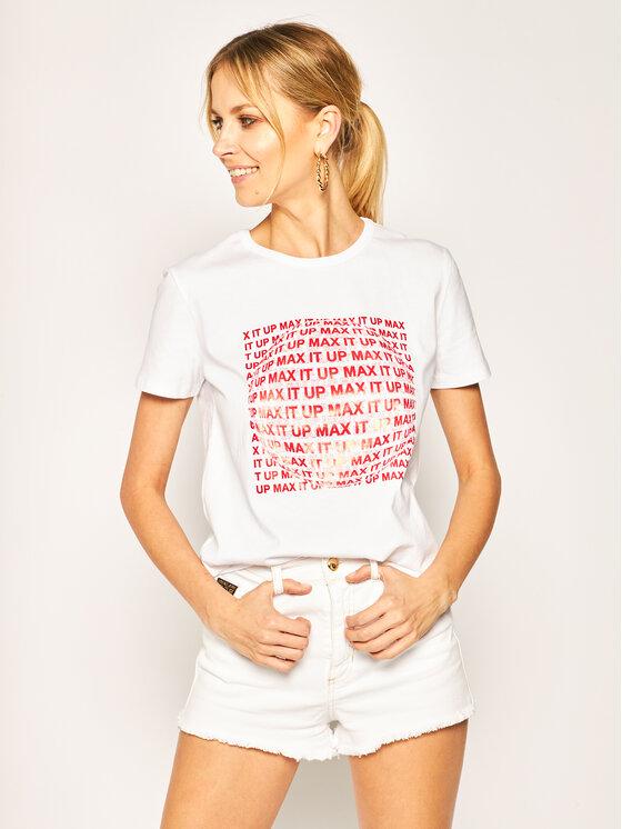 MAX&Co. MAX&Co. T-Shirt Dazi 69718620 Regular Fit