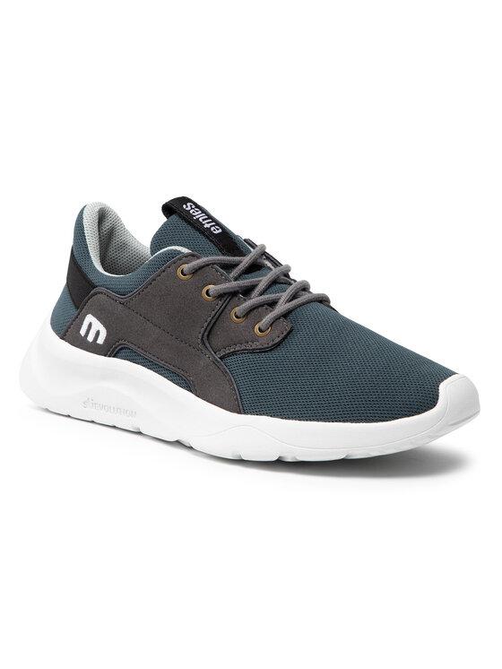 Etnies Laisvalaikio batai Scout Plus 41010000538 Mėlyna