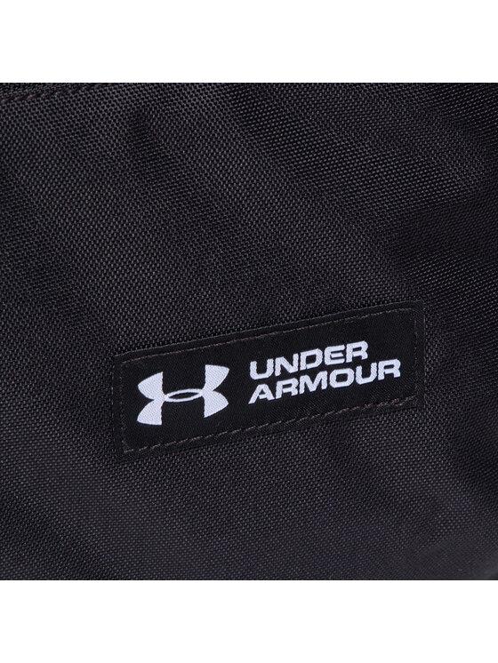 Under Armour Under Armour Torba Ronadl Duffel Sm 1352117 001 Czarny