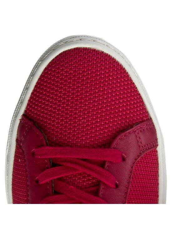 Lacoste Lacoste Sneakers L.12.12 Bl 2 7-33CAJ10131S9 Roz
