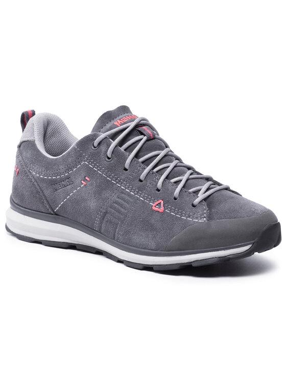 Meindl Turistiniai batai Sonello Lady 4606 Pilka