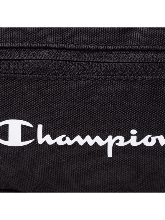 Champion Champion Saszetka nerka 804800 KK001 Czarny