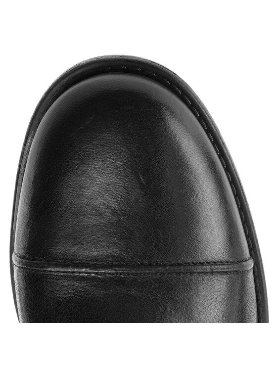 Levi's® Levi's® Bottes 225115-825-59 Noir