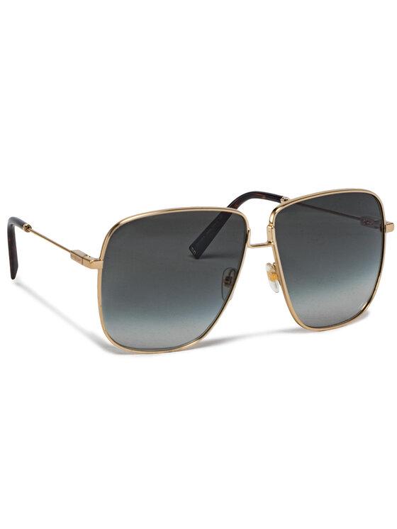 Givenchy Akiniai nuo saulės GV 7183/S Auksinė