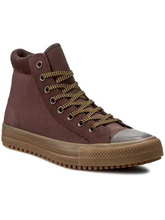 Converse Converse Teniși Ctas Boot Pc Hi 153674C Maro