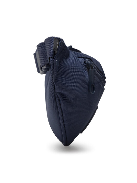 Calvin Klein Jeans Calvin Klein Jeans Saszetka nerka Sport Essential Waistbag Inst K50K507194 Granatowy