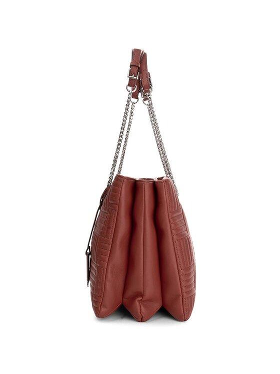 Marella Marella Handtasche Dina 65160365 Rot