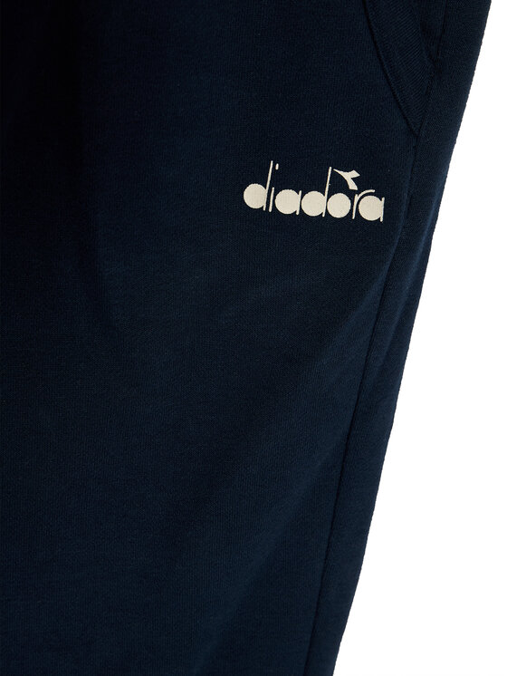 Diadora Diadora Dres 5Palle 102.176499 Beżowy Regular Fit