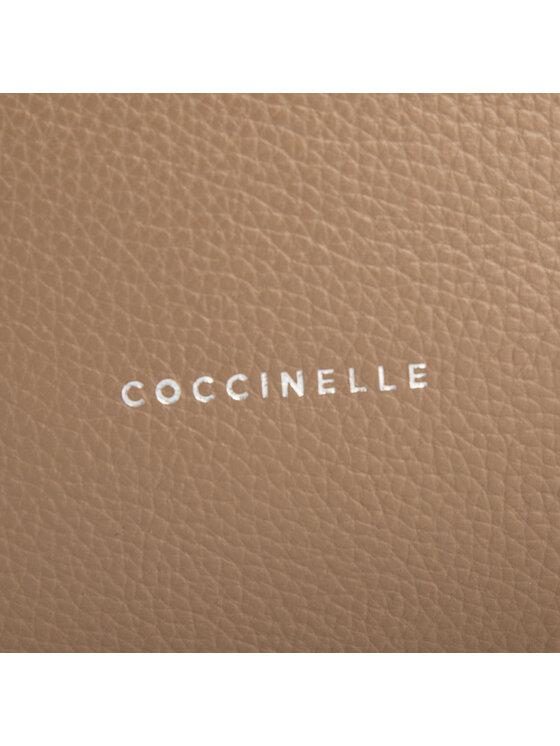 Coccinelle Coccinelle Geantă EI0 Keyla E1 EI0 13 01 01 Gri
