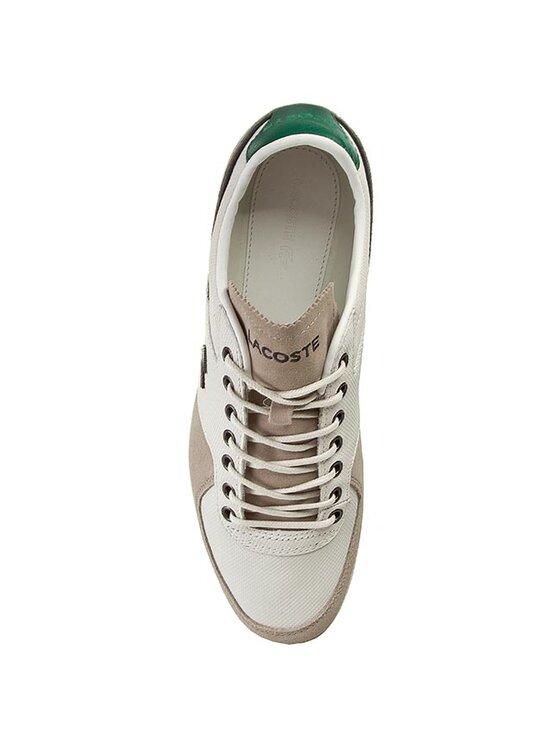 Lacoste Lacoste Sneakersy Taloire 15 Lcr Srm 7-29SRM2147098