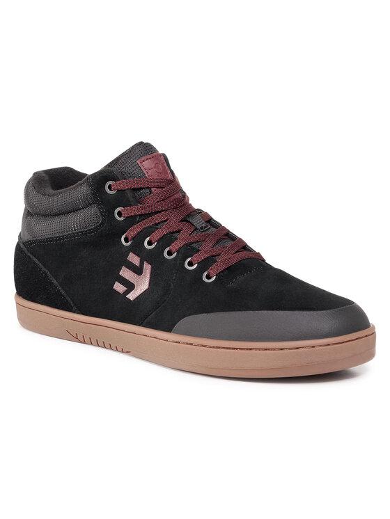 Etnies Laisvalaikio batai Marana Mtw 4101000518 Juoda