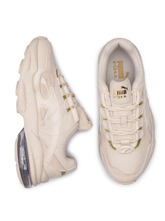 Puma Puma Sneakers Cell Venom Hypertech Wn's 369905 03 Beige