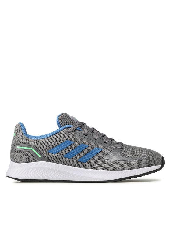 adidas adidas Obuća Runfalcon 2.0 K GZ7421 Siva