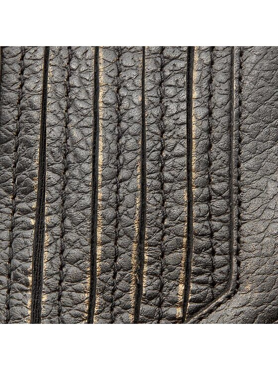 Pepe Jeans Pepe Jeans Tronchetti Cindy Metallic PLS50159 Marrone