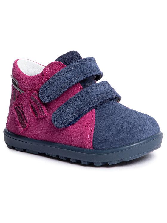 Bartek Auliniai batai 11732-0/KK9 Rožinė
