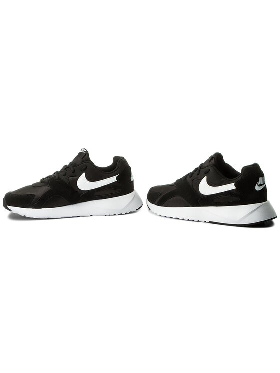 Nike Nike Обувки Pantheos 916776 001 Черен