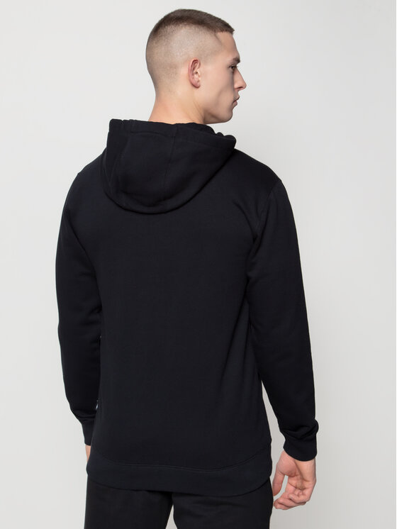 Vans Vans Sweatshirt Classic VN0A456CY281 Schwarz Regular Fit
